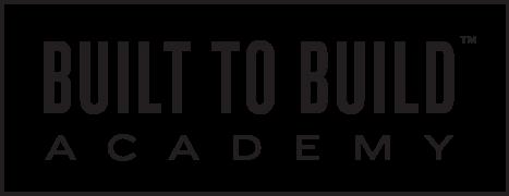 build-to-build