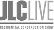 jlc-live