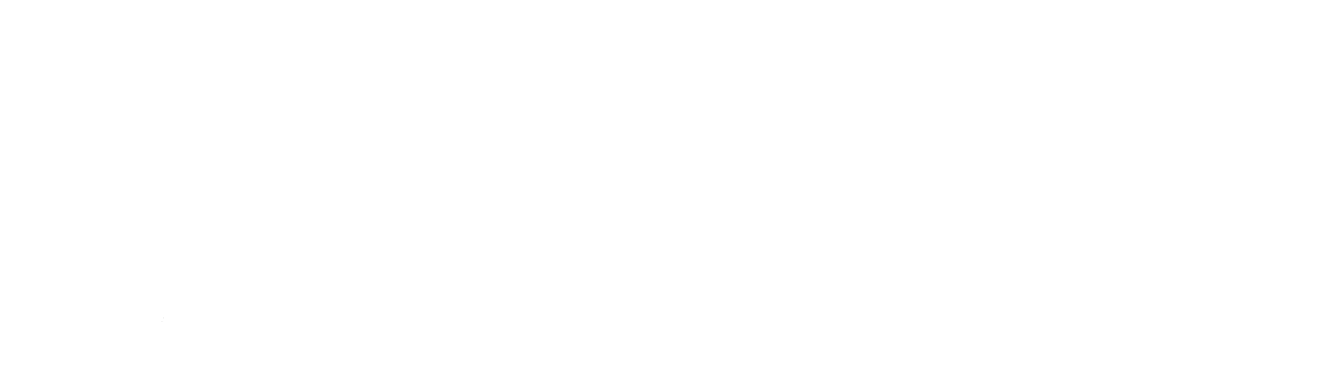 logo-built-to-build-academy-white